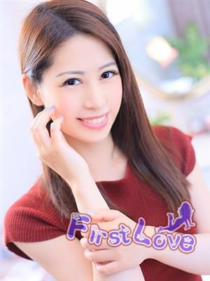 First Love るな(21)