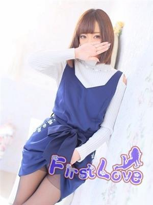 First Love かんな(22)