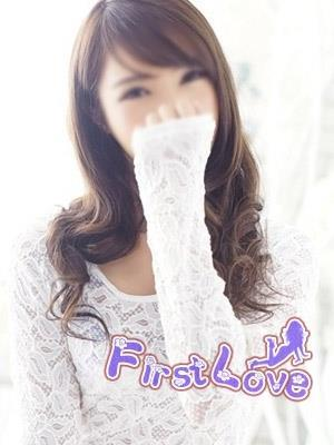 First Love つかさ(21)
